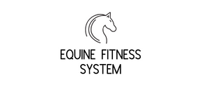 Equine Fitness System