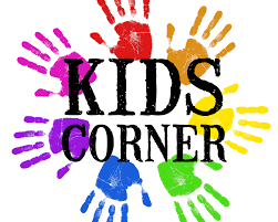 Check Out the New Stock in Kids Corner!