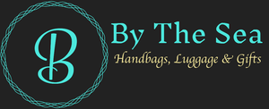 By the Sea Handbags, Luggage & Gifts