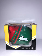 Load image into Gallery viewer, Piggy Money Box - Rabbitohs