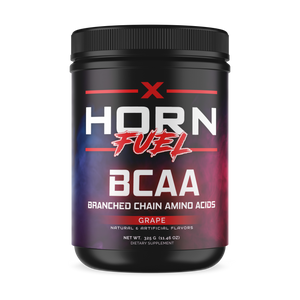 BCAAs (grape)