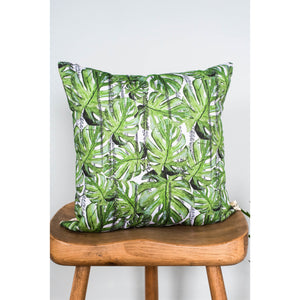 Open image in slideshow, Handmade Botanical Scatter Cushions