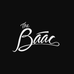Welcome 2 The BAAC!