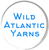 Wild Atlantic Yarns