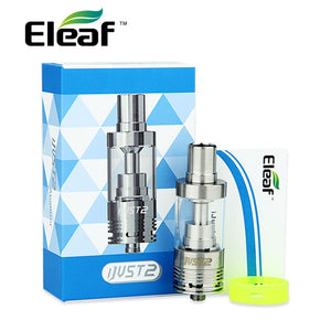 Eleaf iJust 2 Tank | 5.5ml