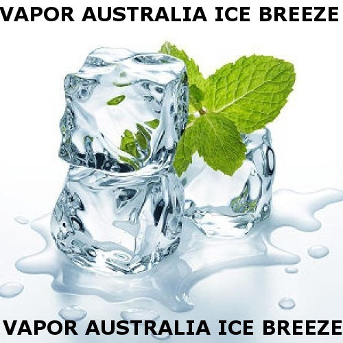 VA Ice Breeze