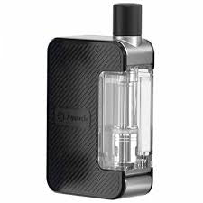Joyetech Exceed GRIP Starter Kit