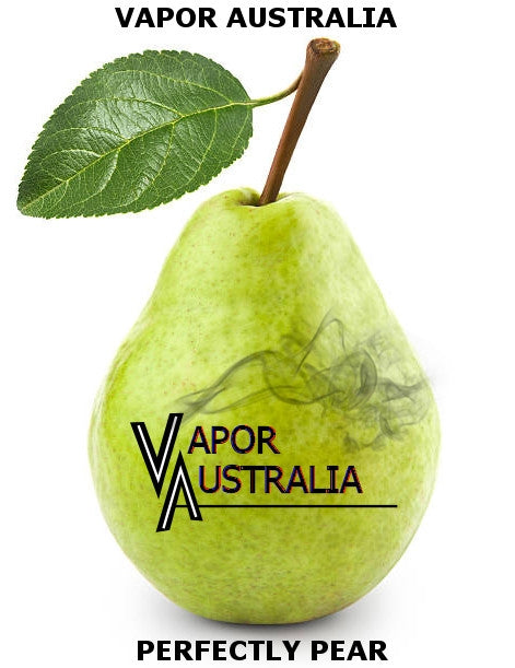 VA Perfectly Pear