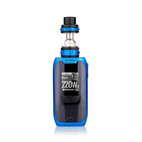 Vaporesso Revenger Kit (FREE EXPRESS POST SHIPPING)