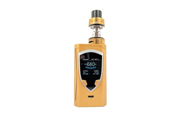 SMOK ProColor 225W TC Starter Kit ( FREE EXPRESS SHIPPING)