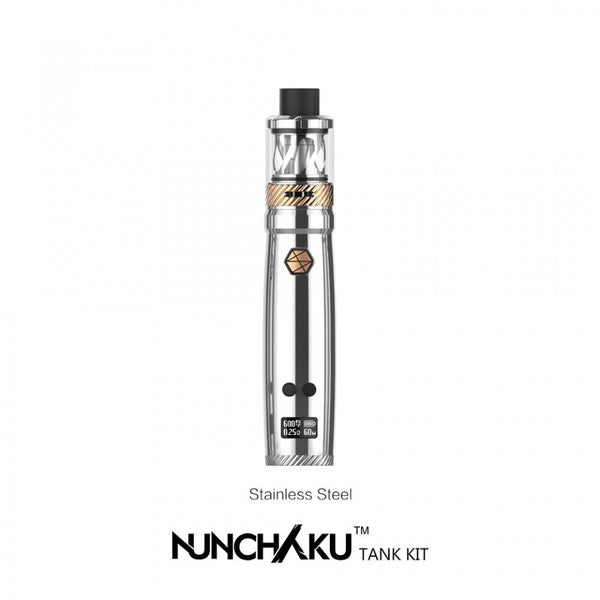 Uwell Nunchaku Kit -- Free Express Shipping