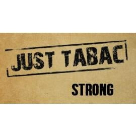 Just Tabac Strong