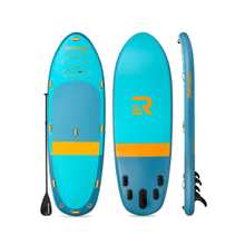 Load image into Gallery viewer, Retrospec Weekender-Crew Paddleboard