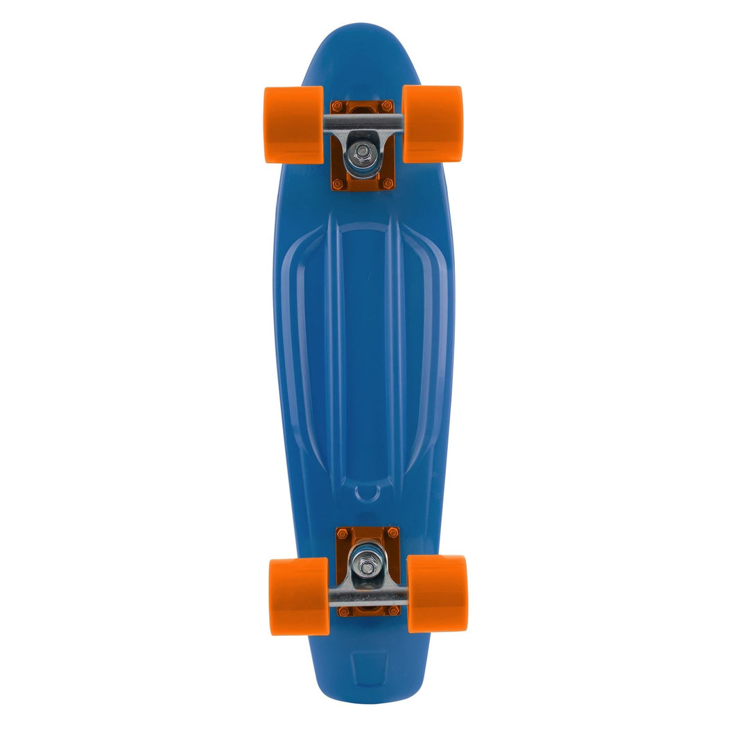 Quip Mini Cadet Blue 22.5