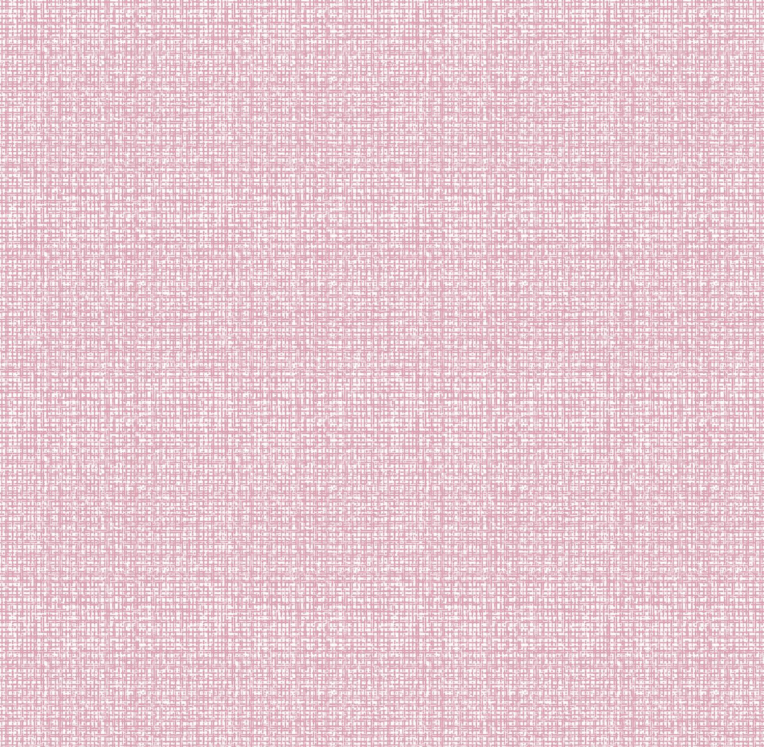 Color Weave #01 Light Pink