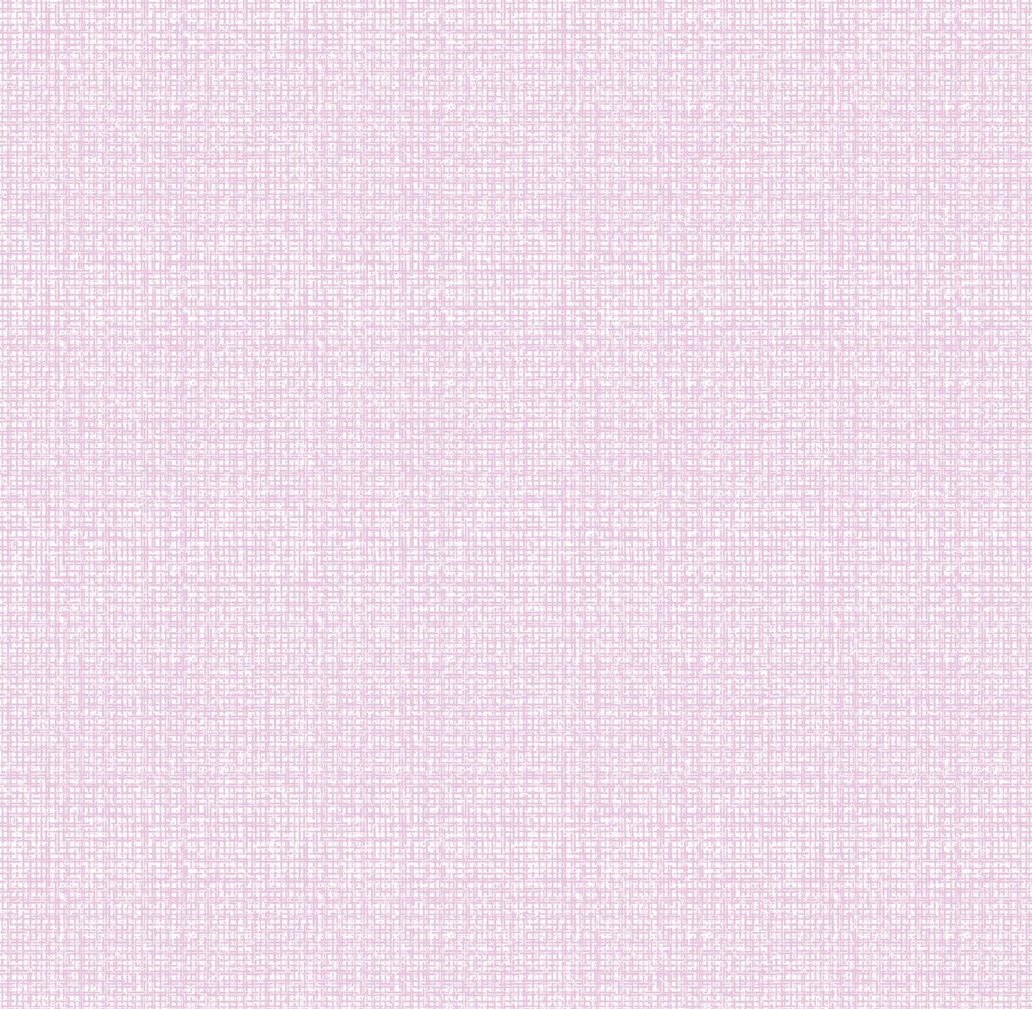Color Weave #06 Light Lavender