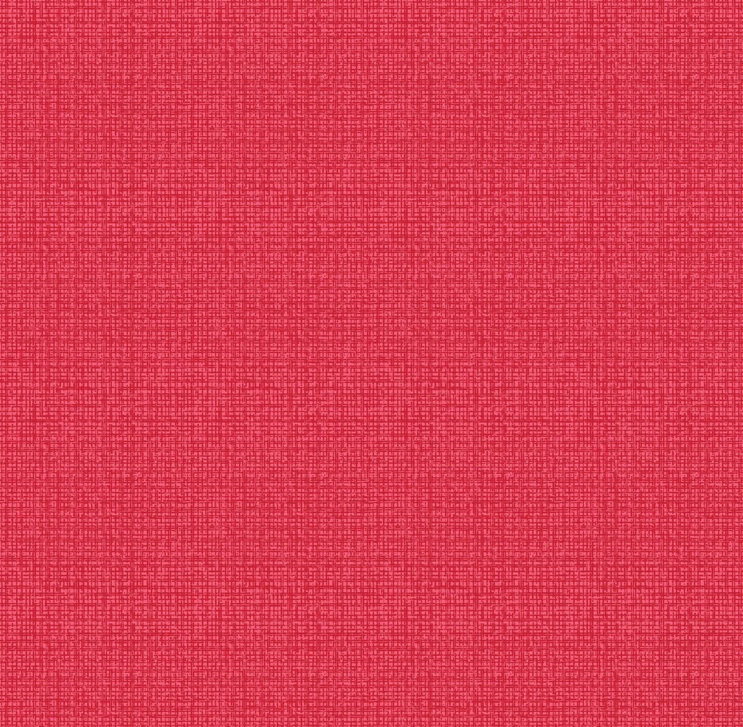 Color Weave #10 Rouge