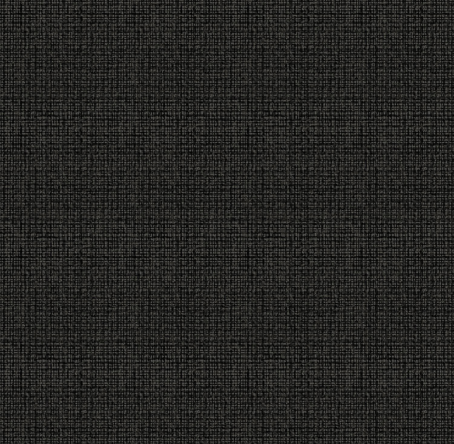 Color Weave #12 Black