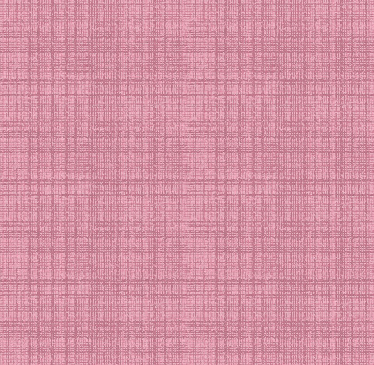 Color Weave #20 Medium Pink