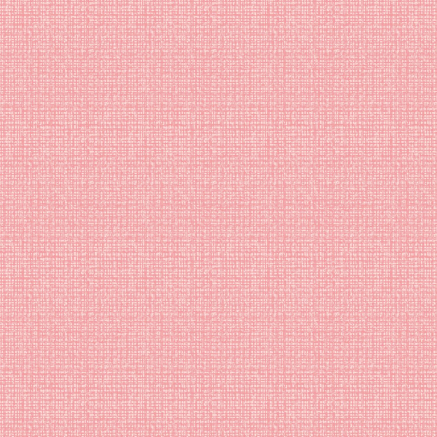 Color Weave #23 Blush