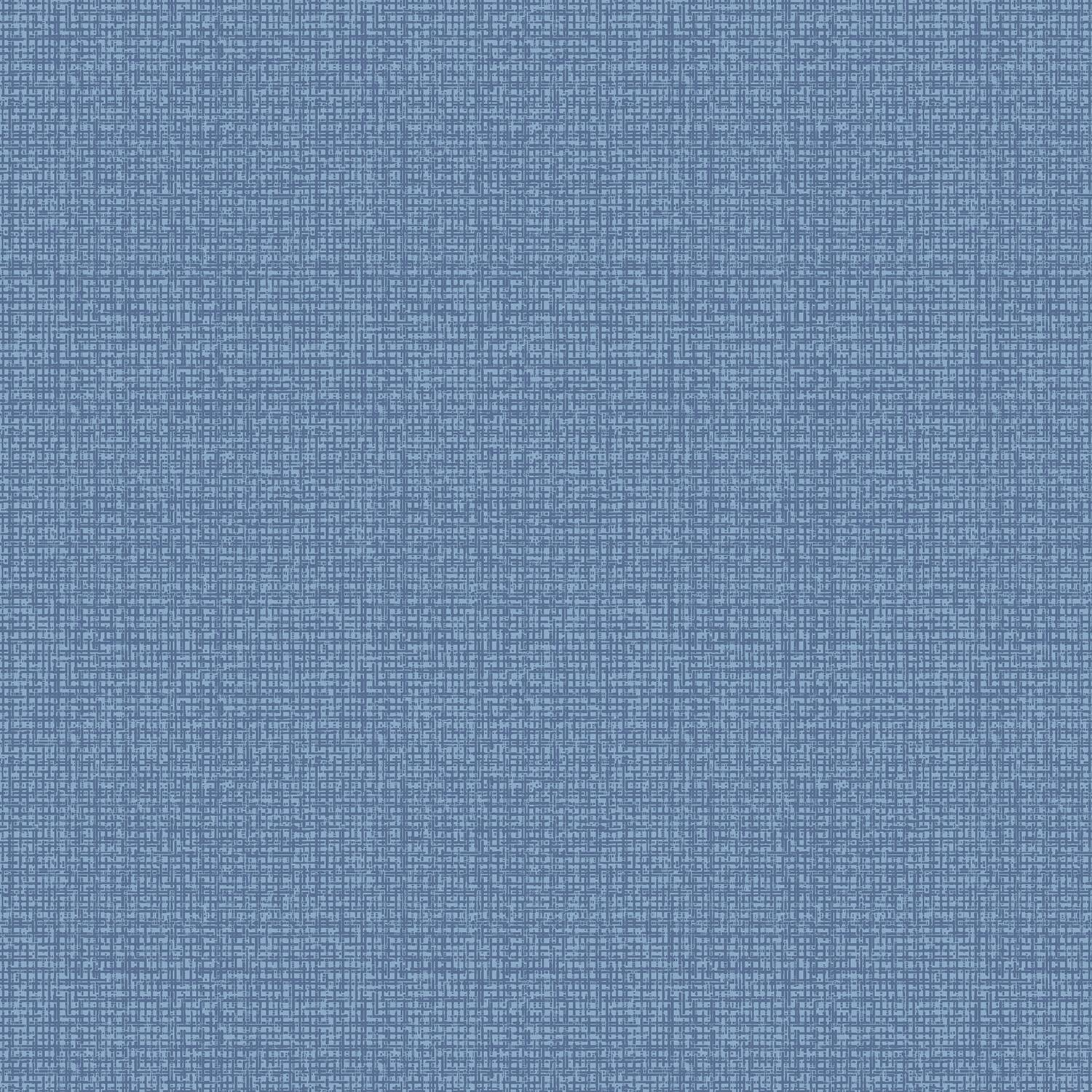 Color Weave #56 True Blue