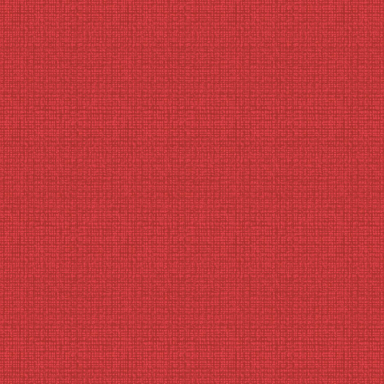 Color Weave #87 Red