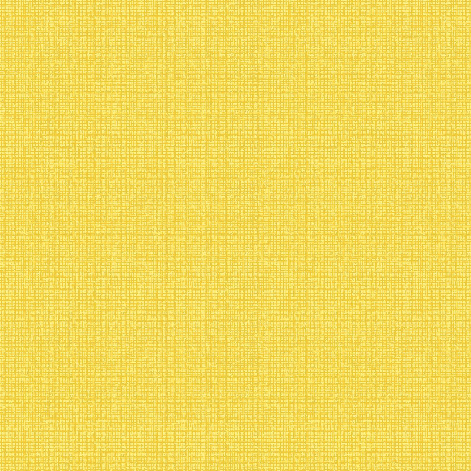 Color Weave #34 Lemonade