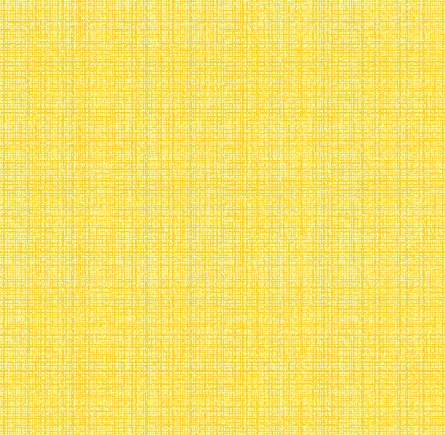 Color Weave #30 Medium Yellow