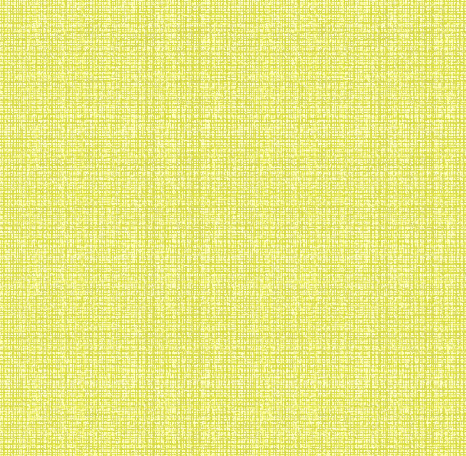Color Weave #41 Lemon Lime