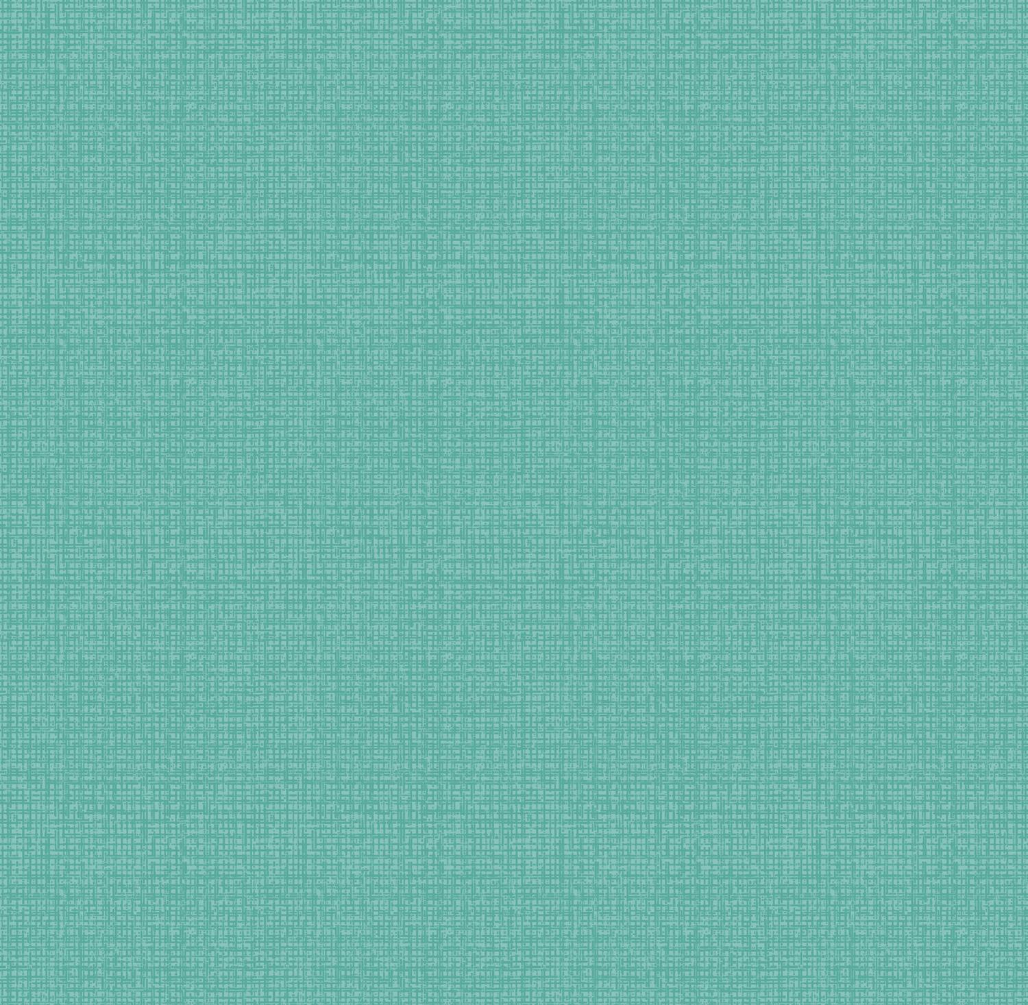Color Weave #84 Turquoise