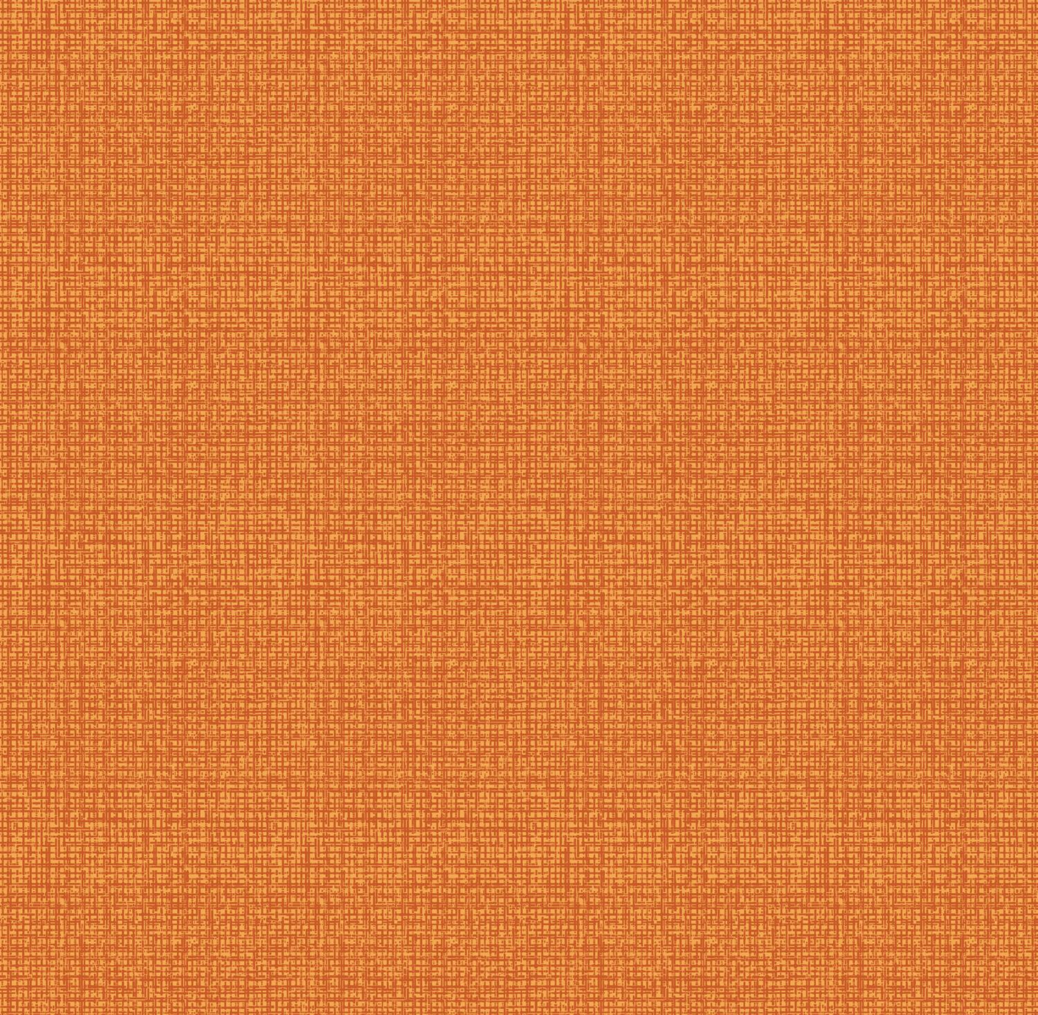 Color Weave #38 Orange