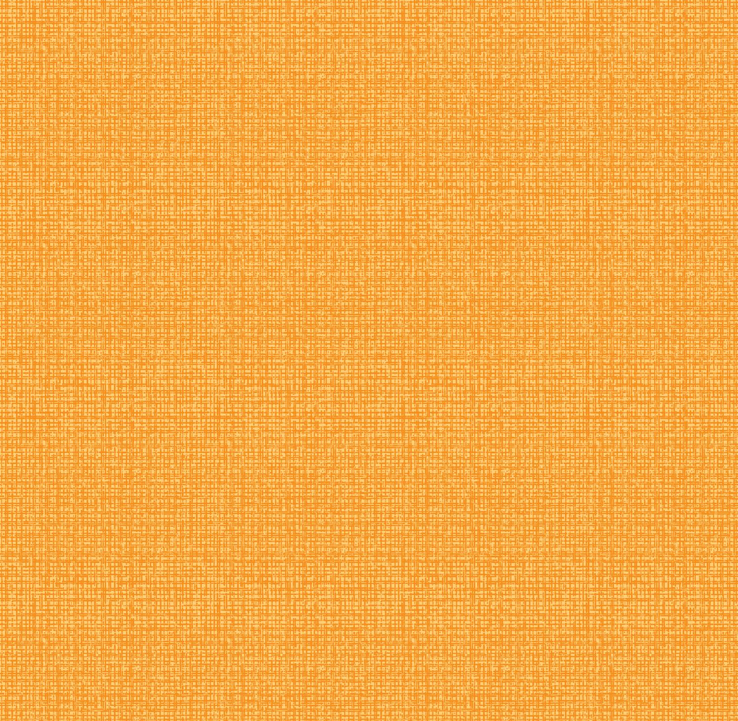 Color Weave #36 Medium Orange