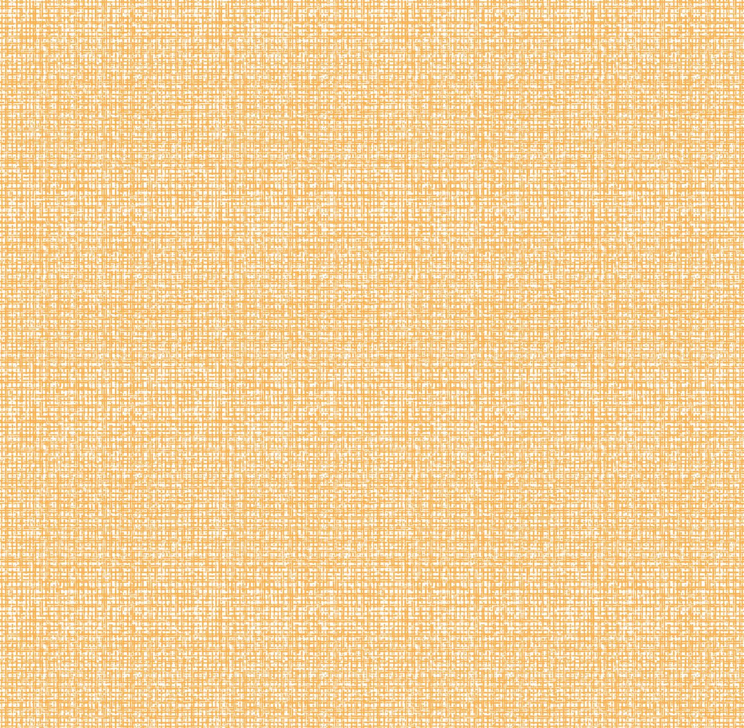 Color Weave #31 Light Orange