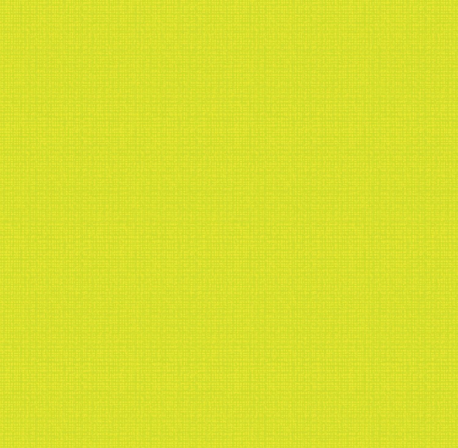 Color Weave #43 Citrus