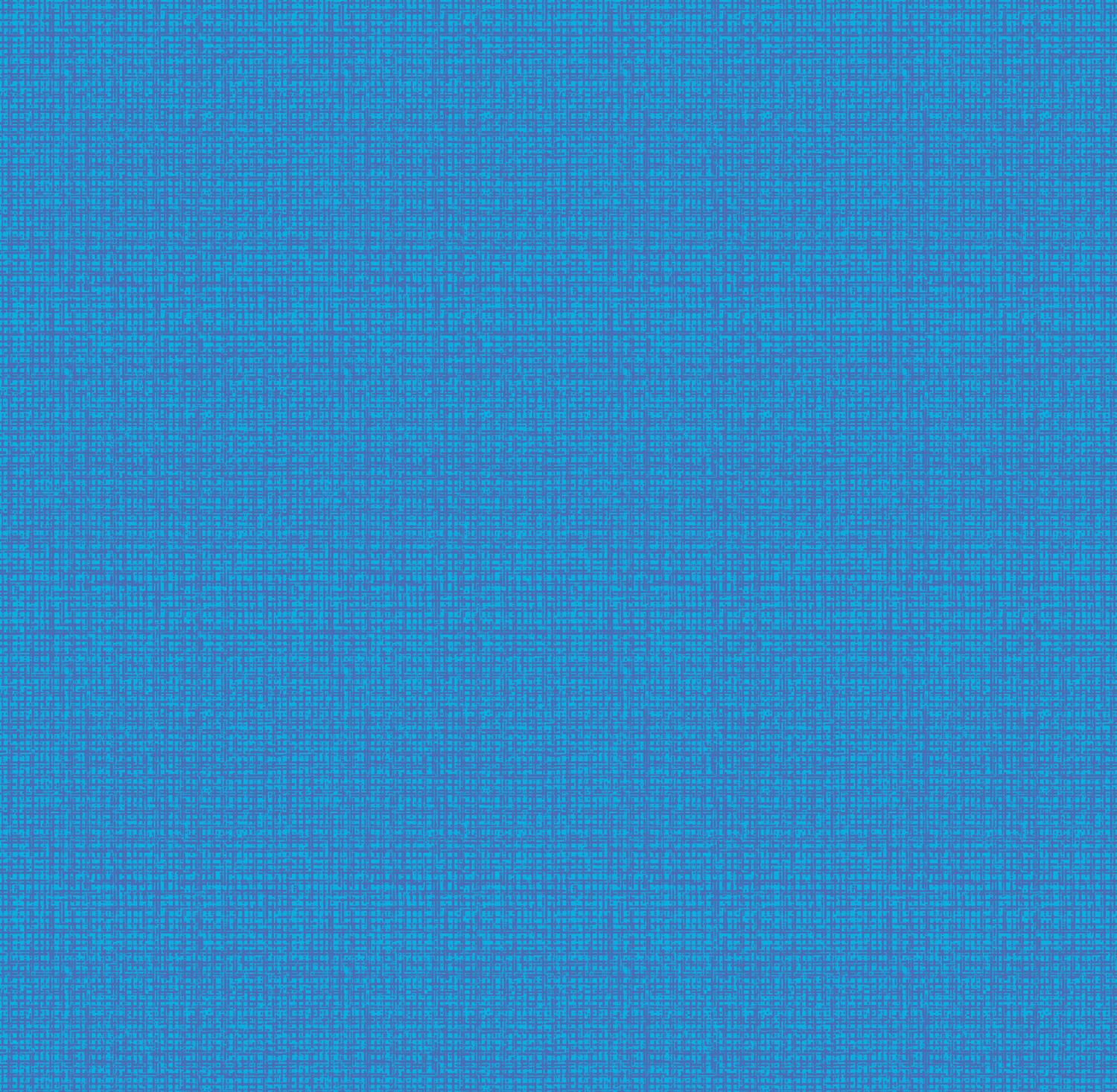 Color Weave #54 Electric Blue