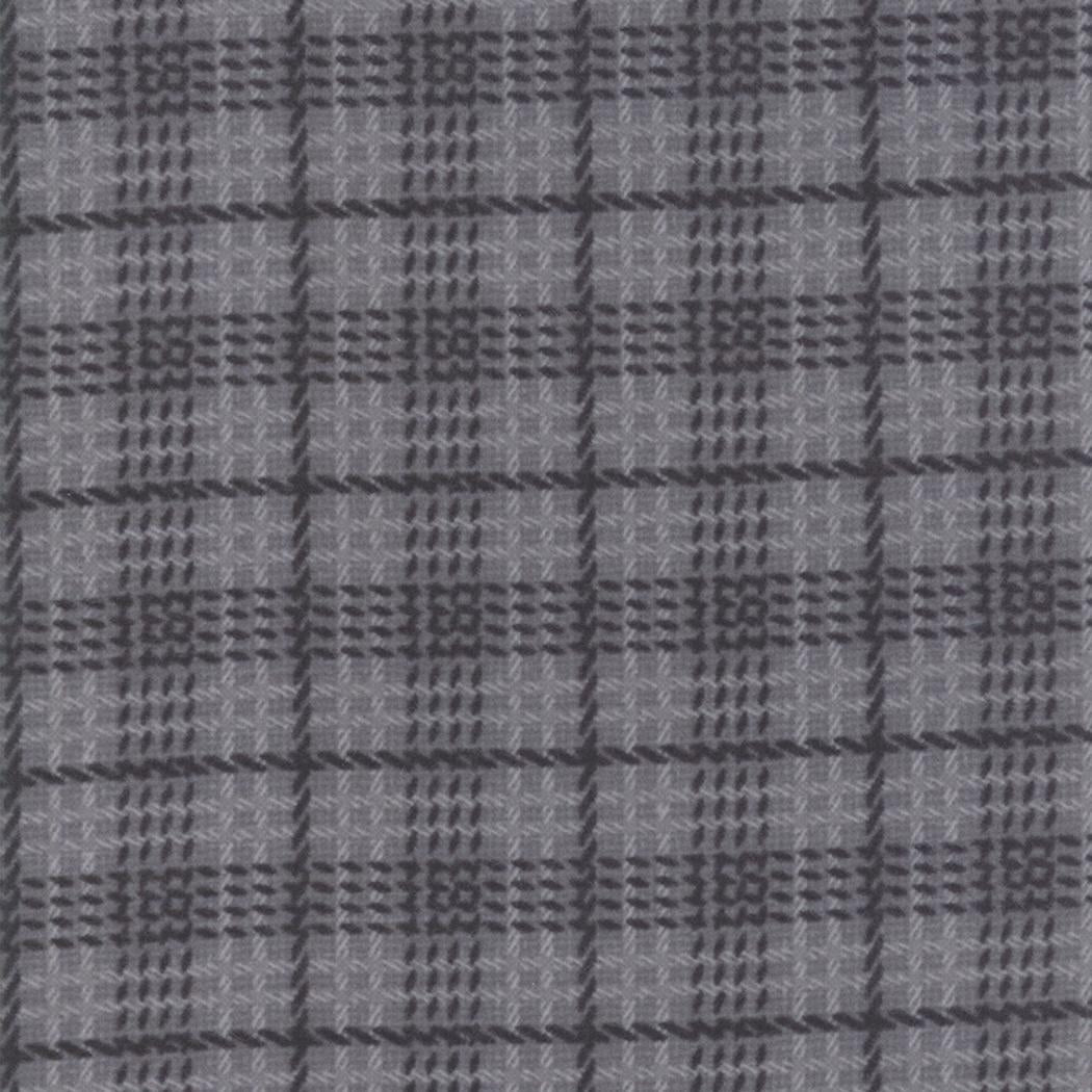 Farmhouse Flannel II 49102-13F