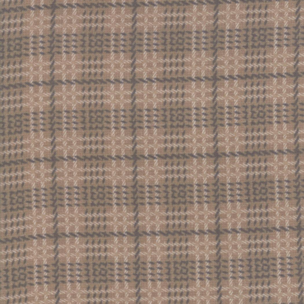 Farmhouse Flannel II 49102-15F