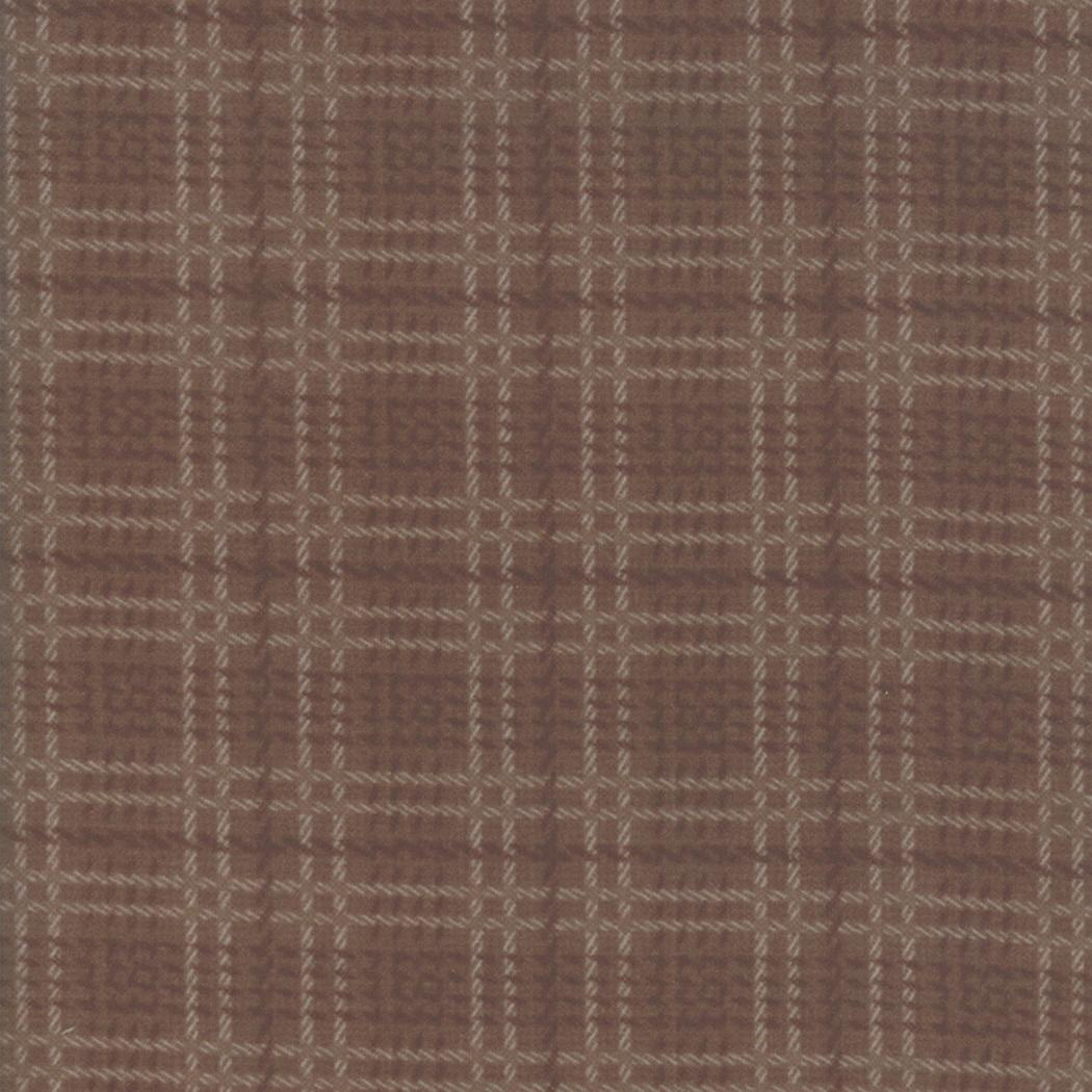 Farmhouse Flannel II 49102-16F