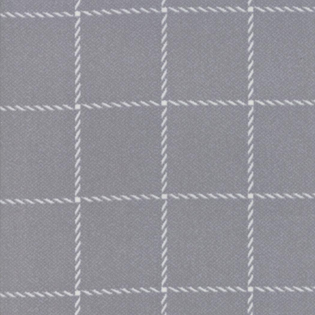 Farmhouse Flannel II 49103-12F