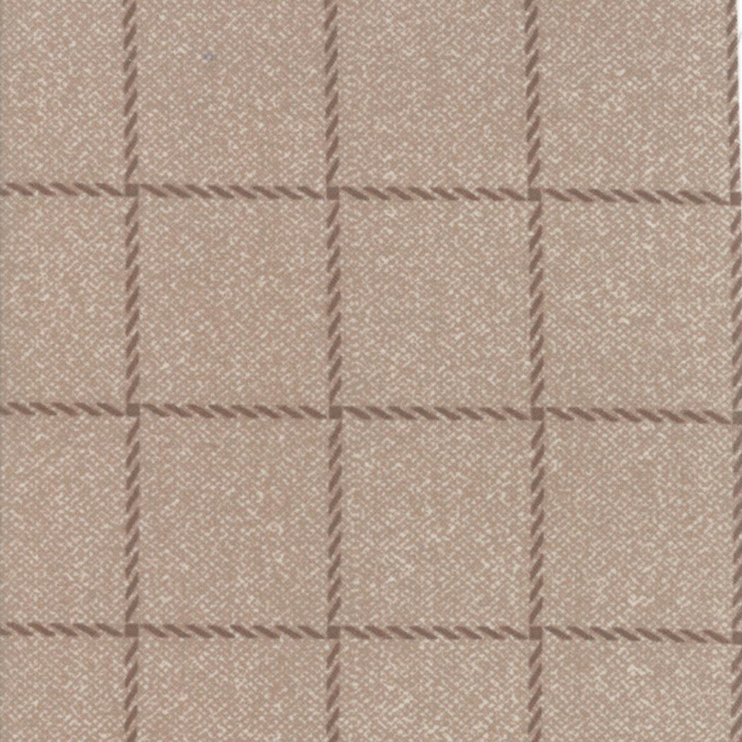 Farmhouse Flannel II 49103-15F