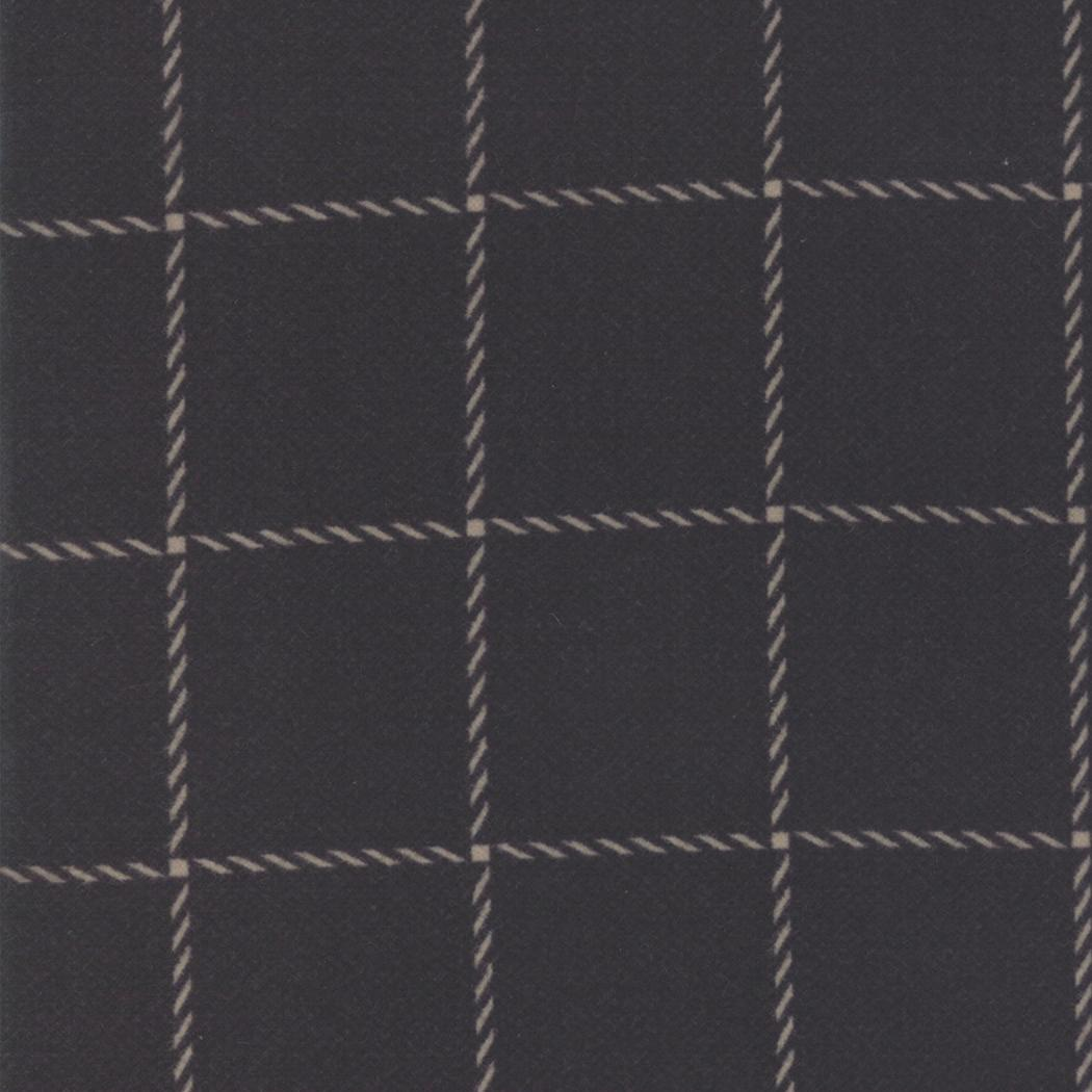 Farmhouse Flannel II 49103-21F