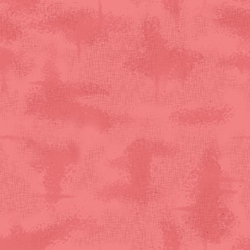Shabby C605-Coral