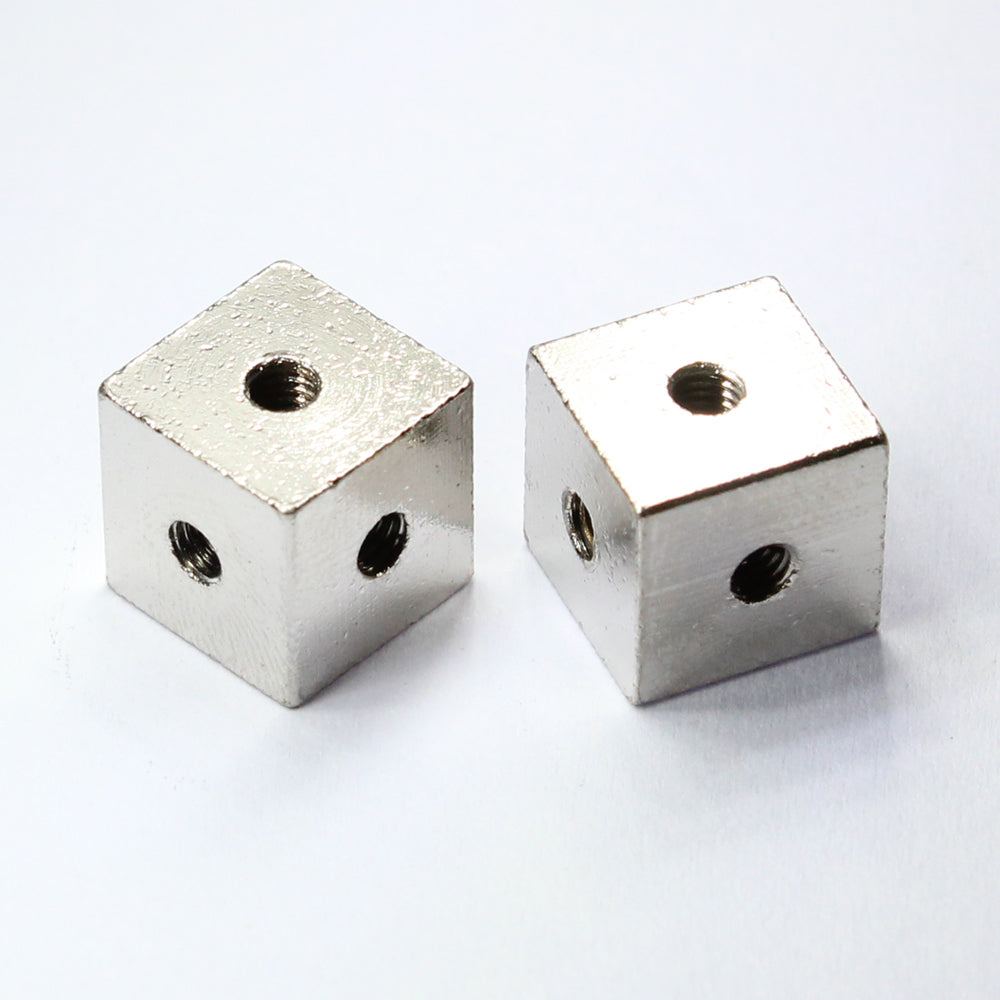 2 pcs universal joint for shoulder and waist