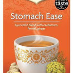 Yogi Stomach Ease X 17 - Your Health Store