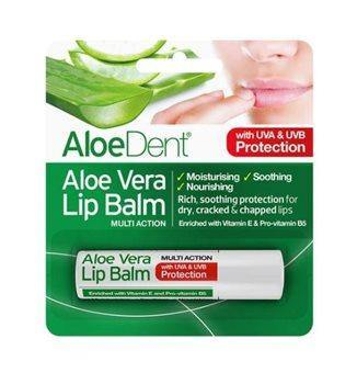 A/Dent Lip Balm - Your Health Store