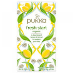 Pukka Fresh Start - Your Health Store