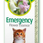 Bioforce Flower Essence - Your Health Store