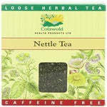 Cotswold Nettle Tea - Your Health Store