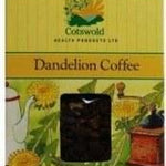 Cotswold Dandelion Coffee 100g - Your Health Store