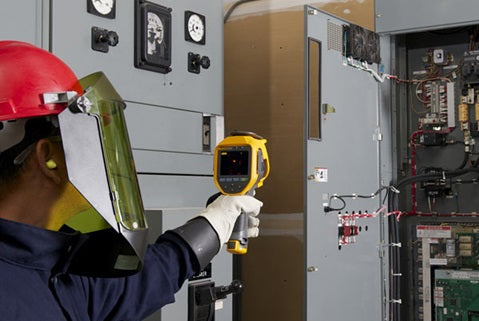 industrial_thermal_imagining_and_thermography_services